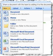 OfficeFileTypes