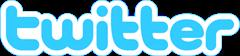 twitter_logo (1)